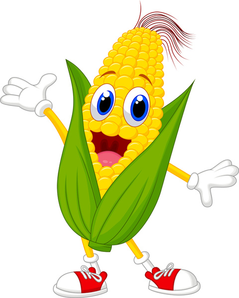 Corn free vector download (109 Free vector) for commercial use ...