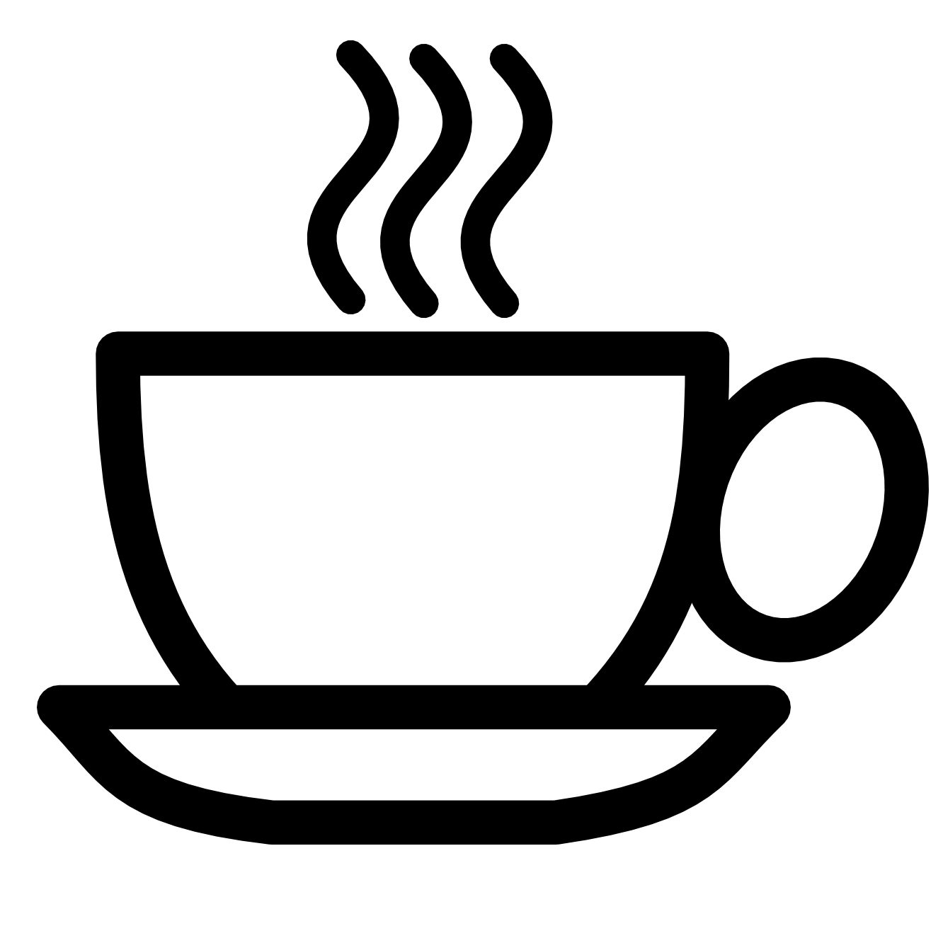 Displaying 13gt Images For Animated Coffee Cup Clip Art