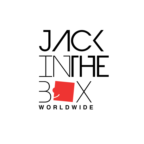 File:Jack in the Box Worldwide Logo - Vertical.png