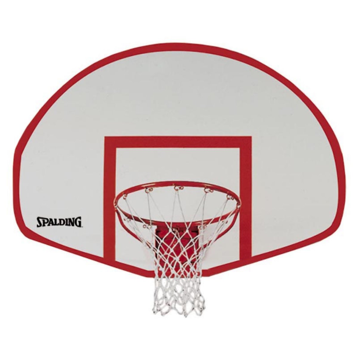 Basketball Page Border - ClipArt Best