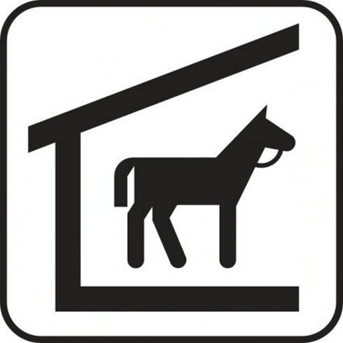 Clipart Horse Images