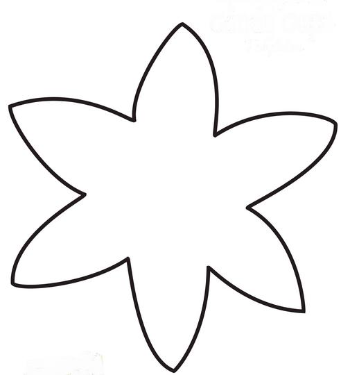 La Crucifixion De Quetzalcoatl also Index additionally FIAT Ducato Medium Wheel Base moreover Author Codex Asl 2018 15 Cerna Matnazelena Damske Krosove Asl Kolo Ua42897501 also Rainforest Flower For Drawings. on trl