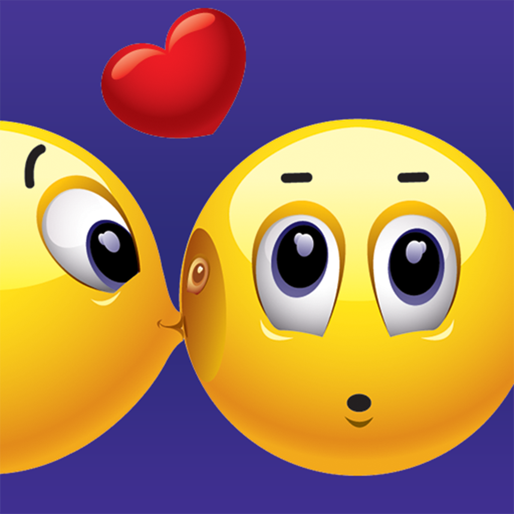 3d Animated Smileys Iphone - ClipArt Best