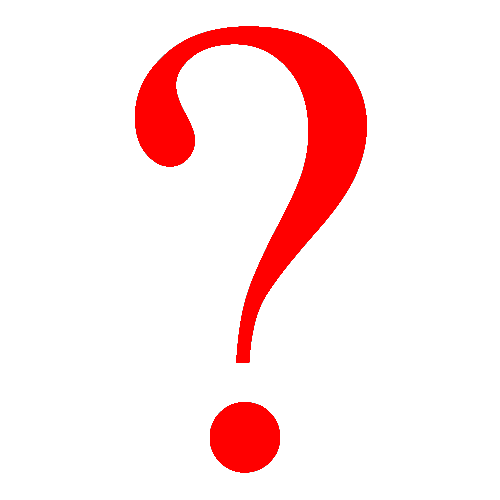 red-question-mark-png-24.png