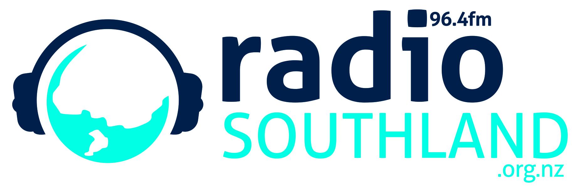 logo radio clipart best