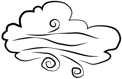 Images Of Wind | Free Download Clip Art | Free Clip Art | on ...