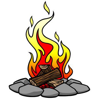 Clip Art Campfire Clipart campfire clip art clipart best camp fire cliparting com