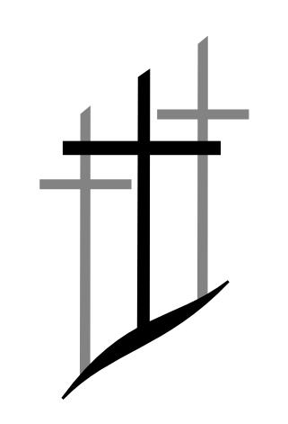 Three Crosses - ClipArt Best