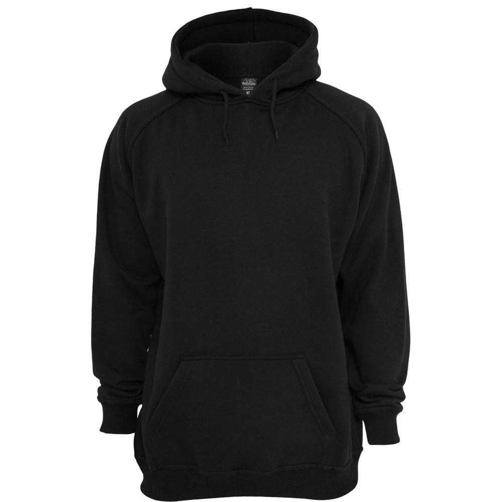 blank black hoodie clipart best sons of anarchy vector free sons of anarchy vector free
