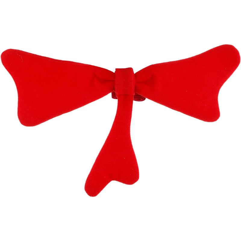Red Dr Who Bow Ties Clipart Clipart Best