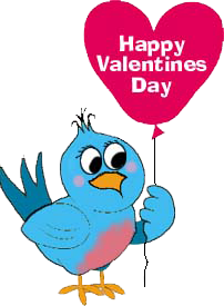 Happy Valentines Day Clip Art - ClipArt Best