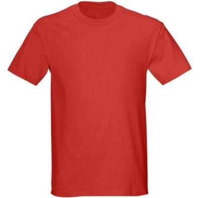 red t shirt template red t shirt template 35 red t shirt clipart best clipart best. Black Bedroom Furniture Sets. Home Design Ideas