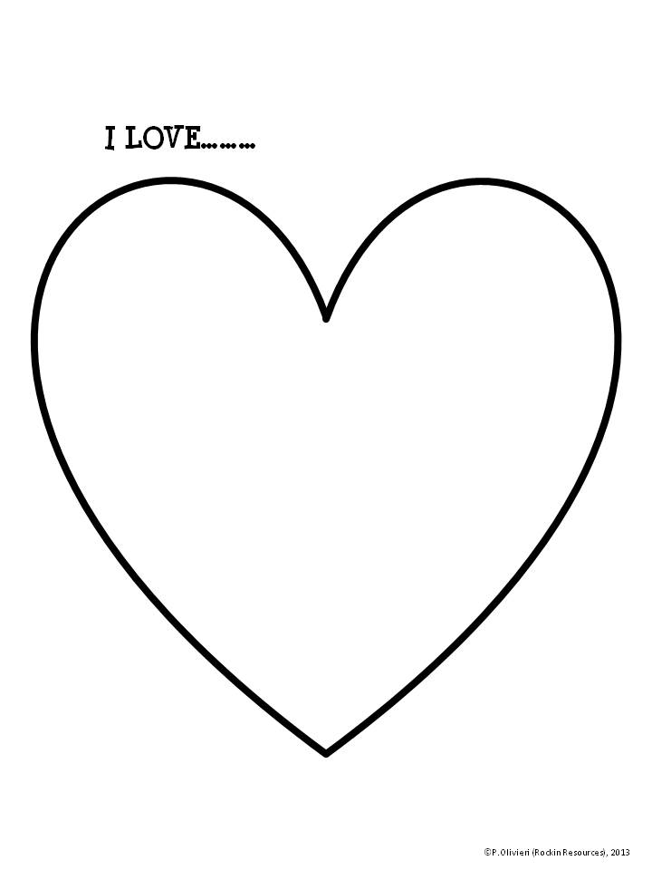 Line Drawing Heart : Black heart drawing clipart best