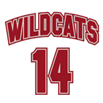 Wildcat Logo | The DIS Disney Discussion Forums - DISboards.com