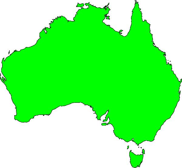 Best online sex videos in Australia