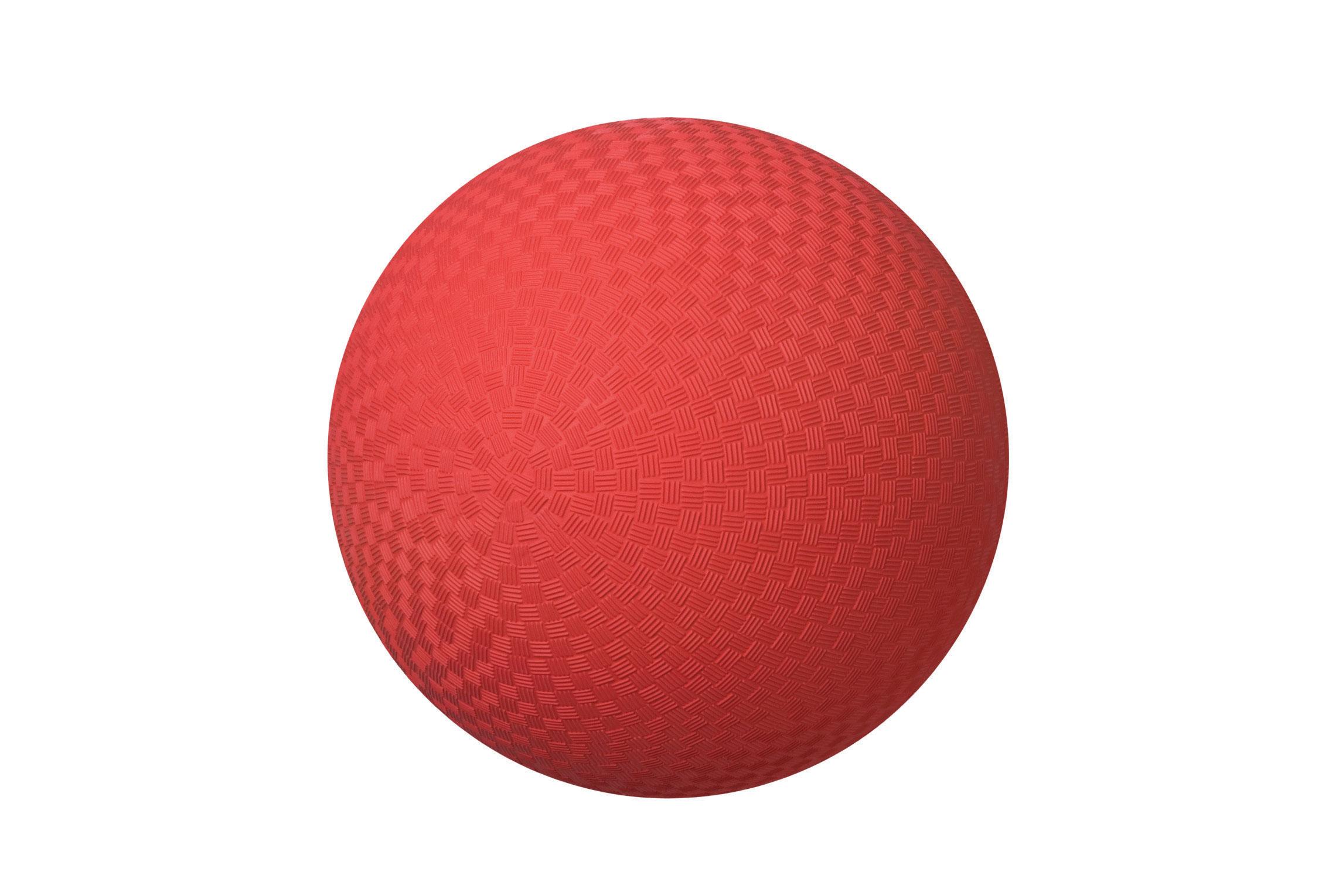 Clip Art Kickball Clipart kickball clipart free best clip art tumundografico