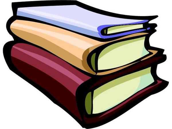 pics of books   clipart best