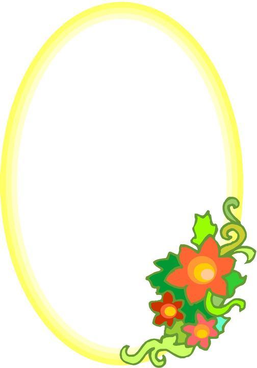 Flower  Wikipedia
