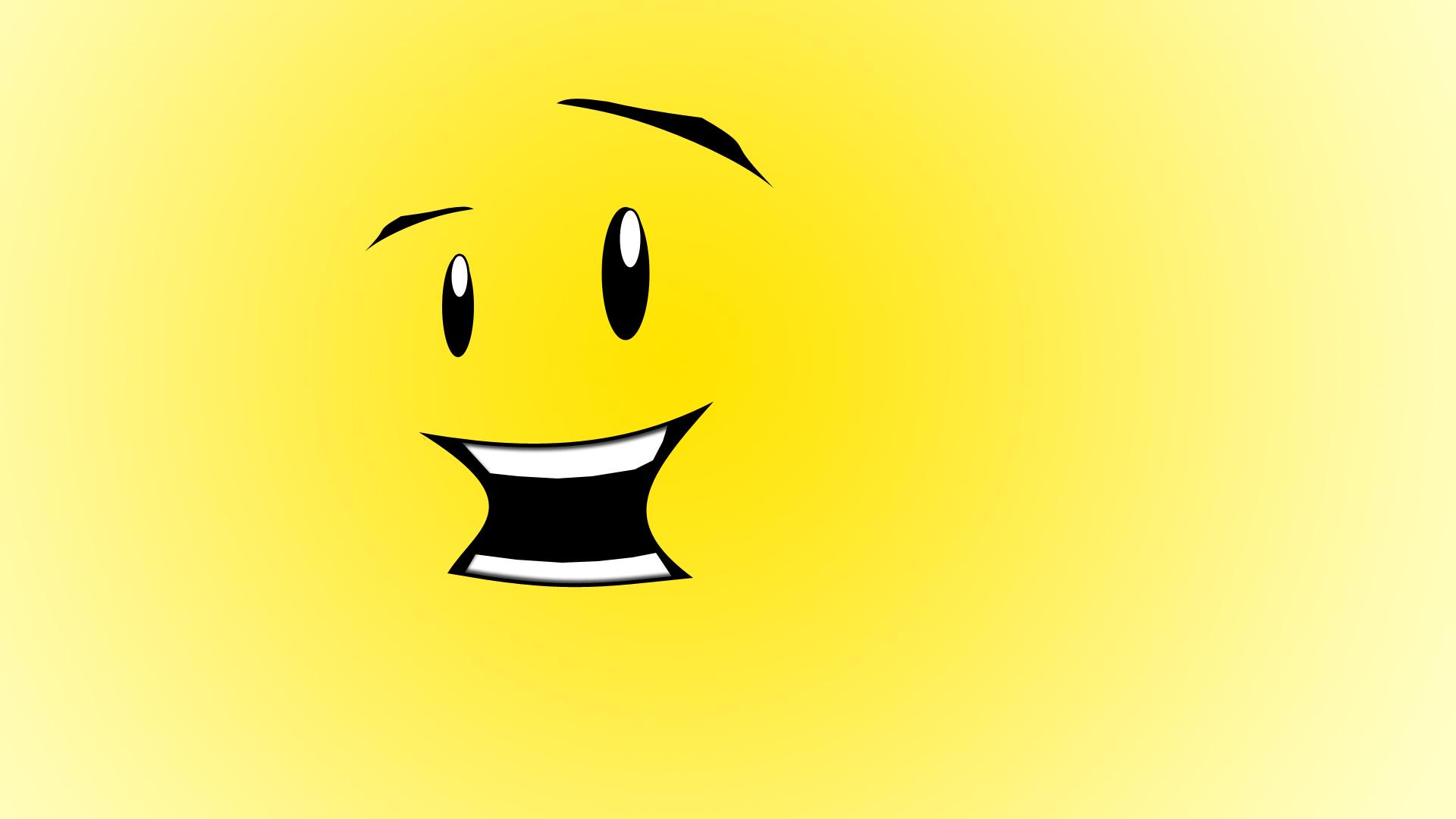 Happy face wallpaperHappy Face Wallpaper