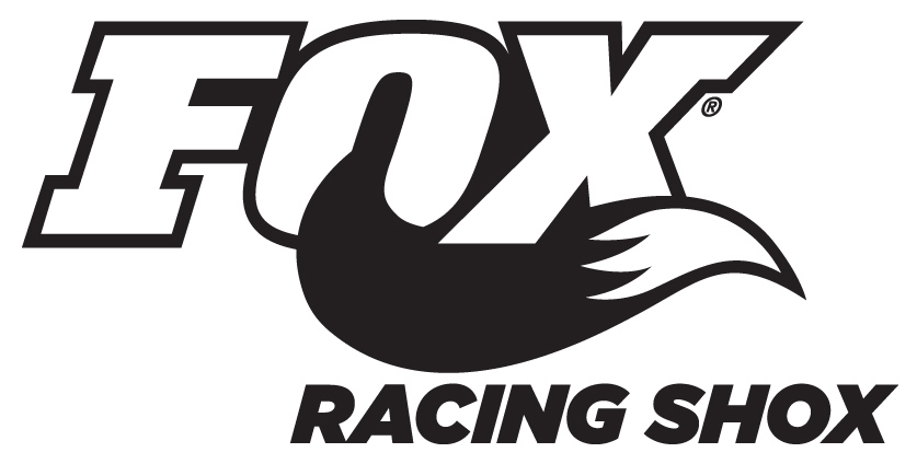 News of the world of motorcycling > Fox Racing Shox offers race ...