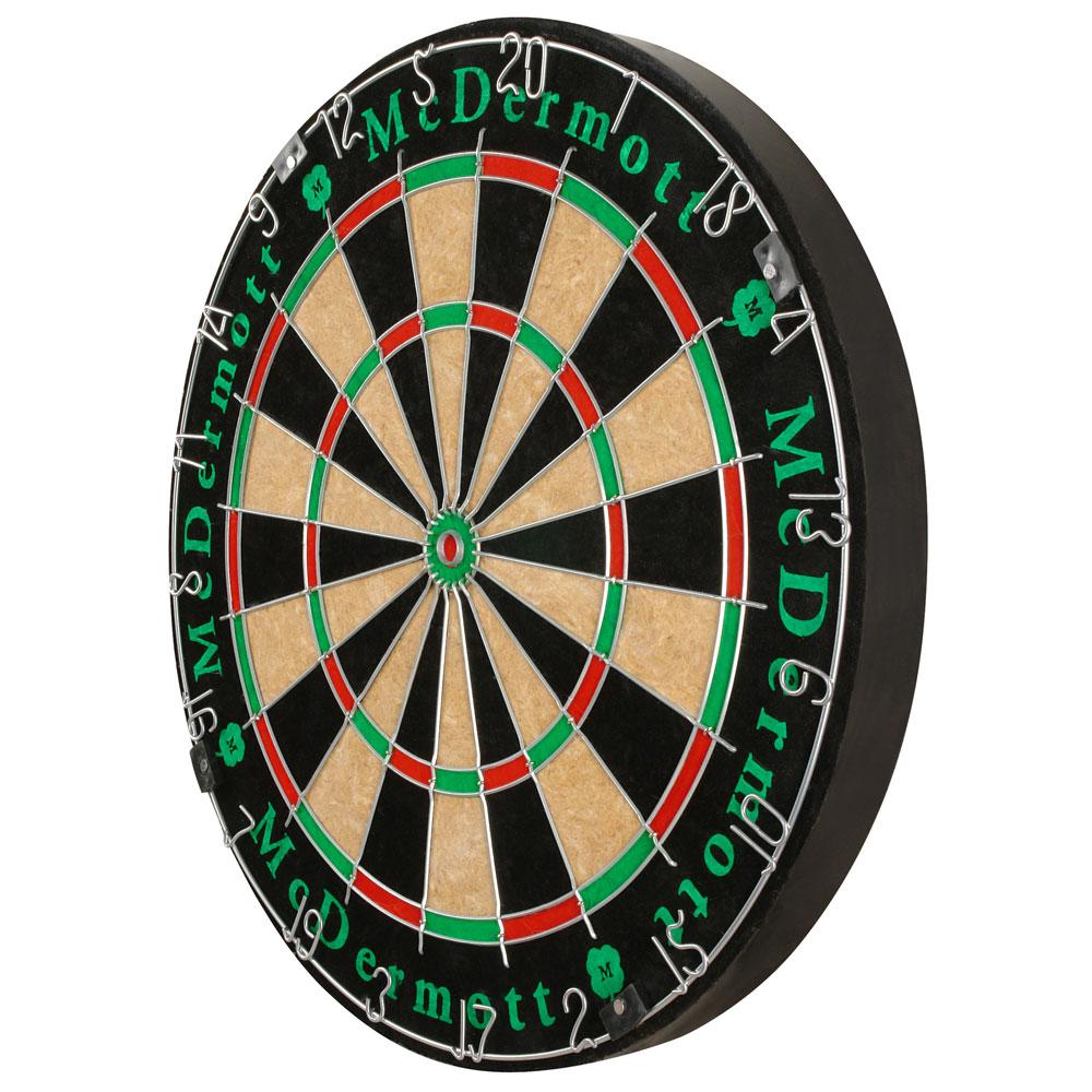clipart darts dartboard - photo #10