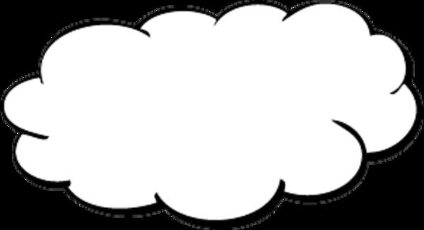 Visio Stencils Cloud Shape Visio Stencil Cloud