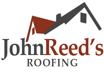 Roofing Logos - ClipArt Best