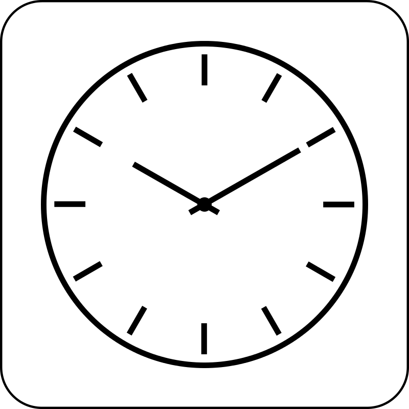 Blank Clock Clipart For Kids furthermore Animated Clock Ticking furthermore Boss Babe also Timer Circuit Diagram likewise Blank Clock Clipart For Kids. on best alarm clock