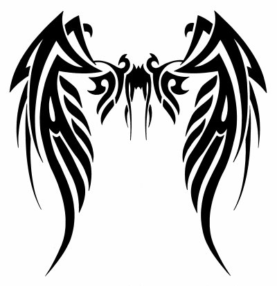 tatouage facile a dessiner 1463962261714 tattoocompris
