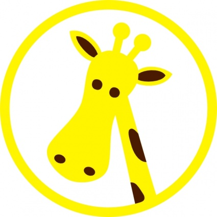 43 giraffes clip art . Free cliparts that you can download to you ...