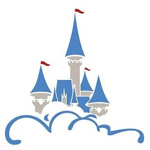 cinderella castle clipart best cinderella castle clipart cinderella's castle clip art shutterstock