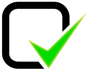 Checkbox Clip Art - ClipArt Best