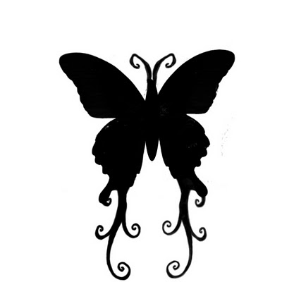 Download Free Svg Files For Cricut - ClipArt Best
