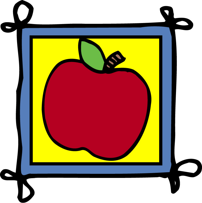 bus clipart djinkers clipart best free clipart for teachers bbq free clipart for teachers flag