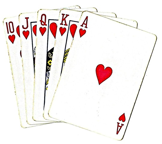 Clip Art Gambling Pictures | Free | Download