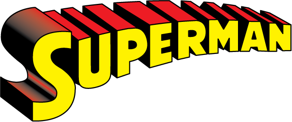Superman Logo Transparent Background | PNG Mart