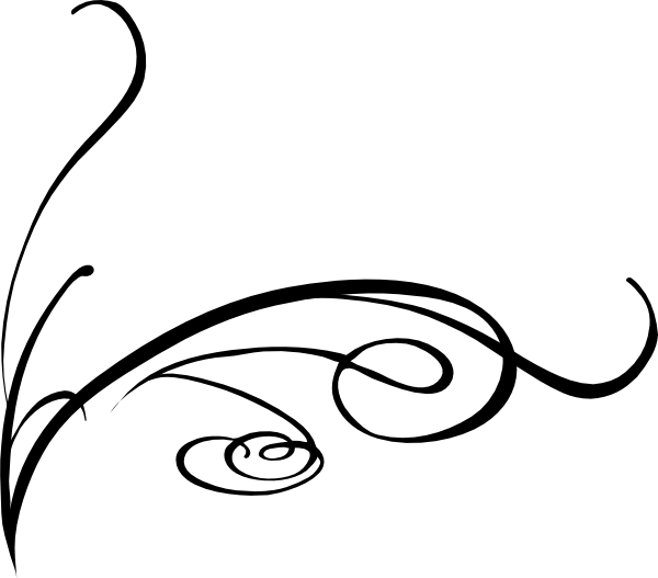 Simple Line Art Designs Png : Simple line art designs clipart best