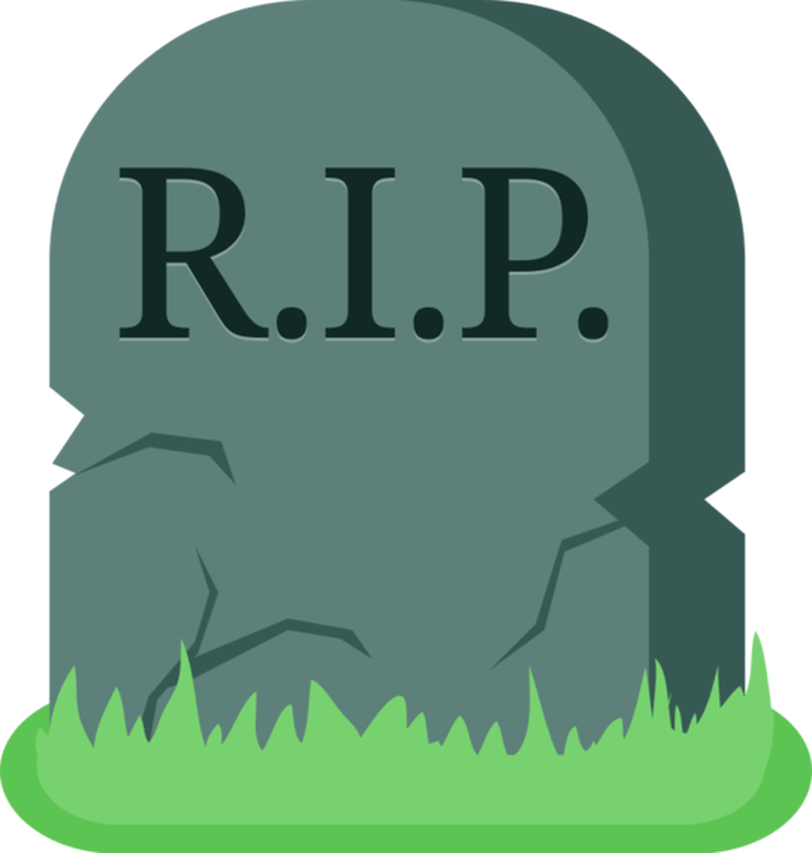 28 tombstone vector . Free cliparts that you can download to you ...