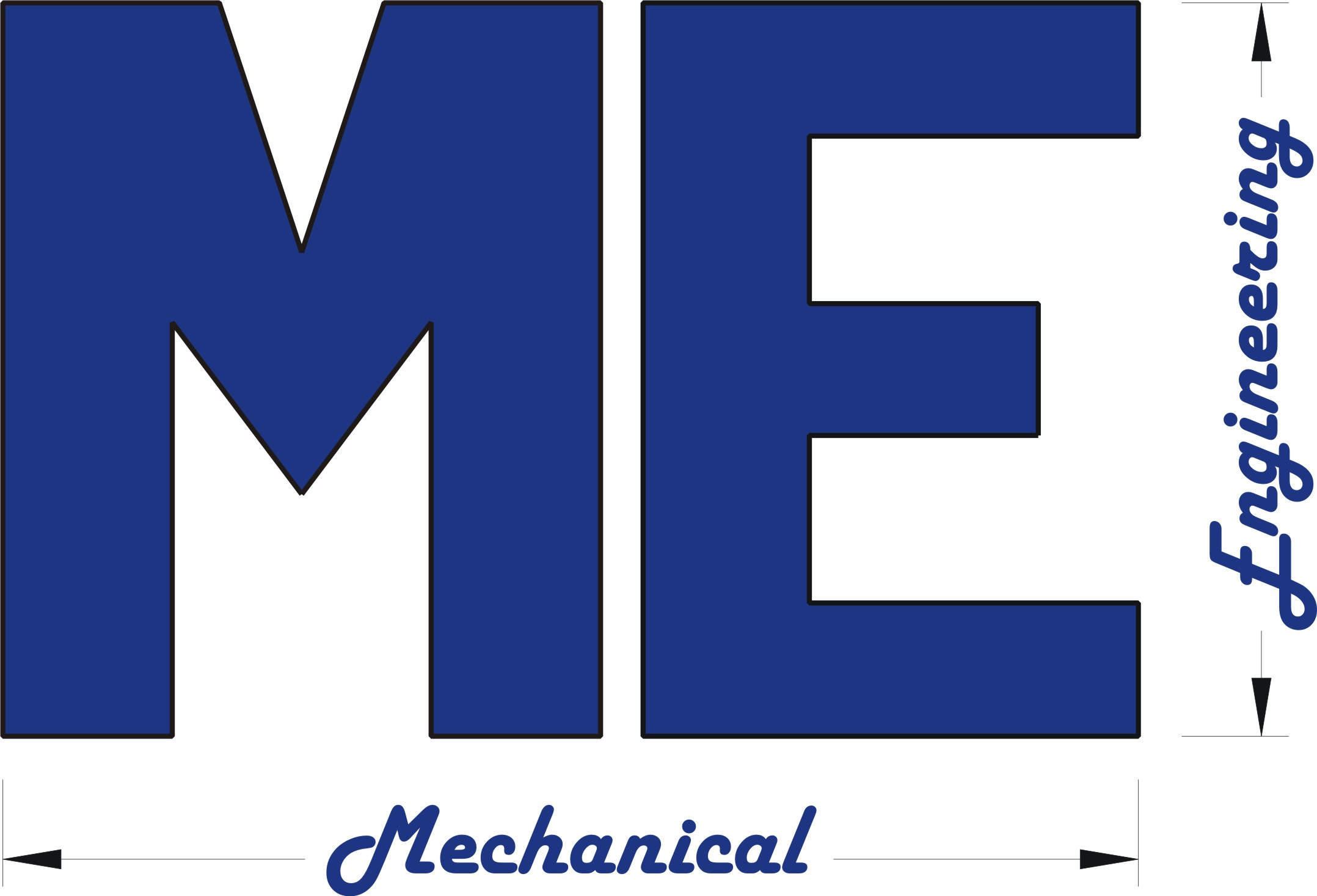 mechanical engineering logo clipart best mechanical engineering exam help mechanical engineering assignment help mechanical engineering project help