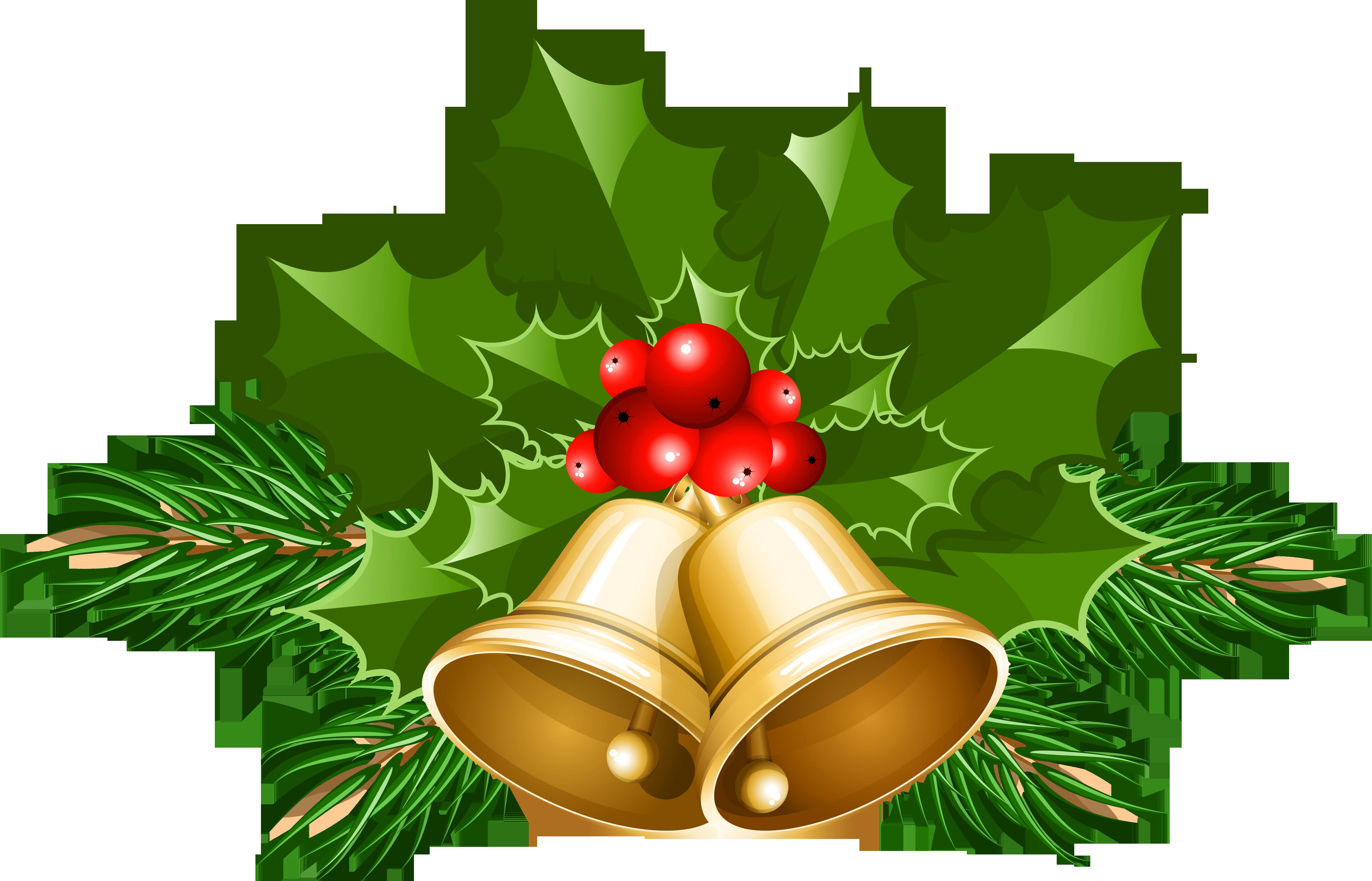 Christmas Clip Art Banners - ClipArt Best
