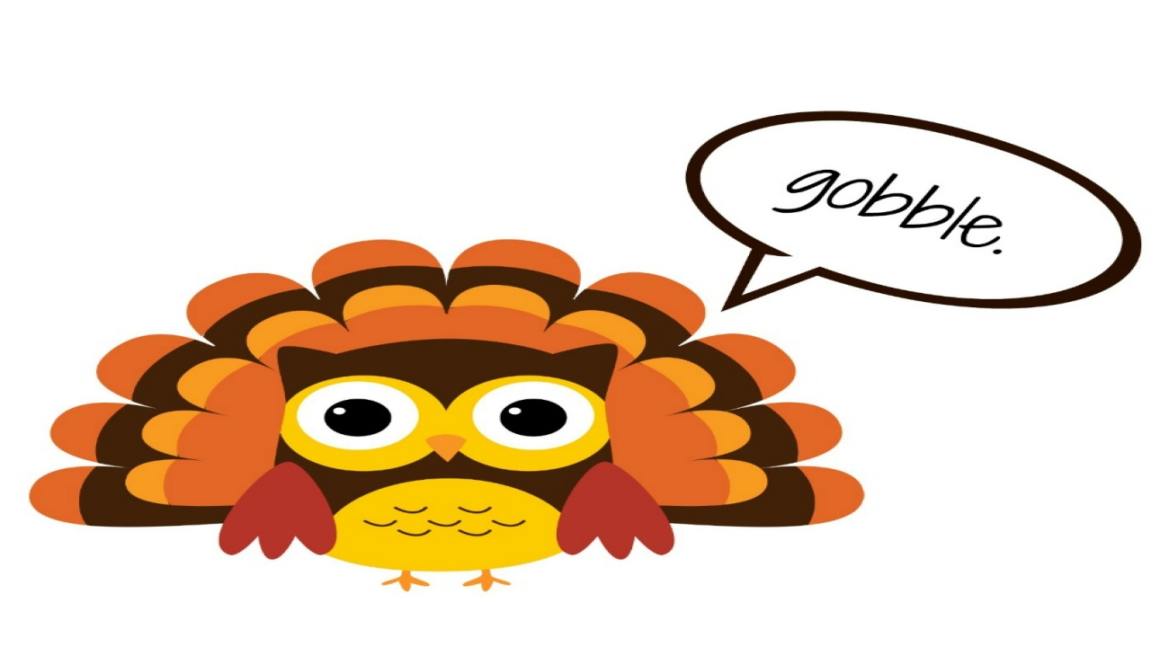 Turkey decorations for thanksgiving, cute thanksgiving clip art ...