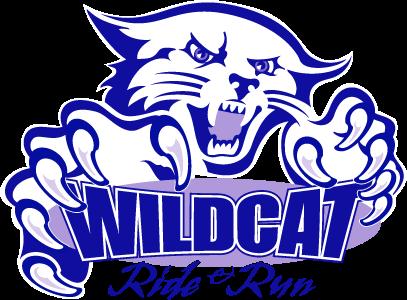 Wildcats Logo Clipart Best