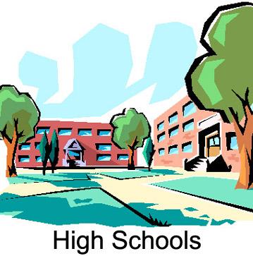 High School Clip Art - ClipArt Best Happy High School Student Clipart