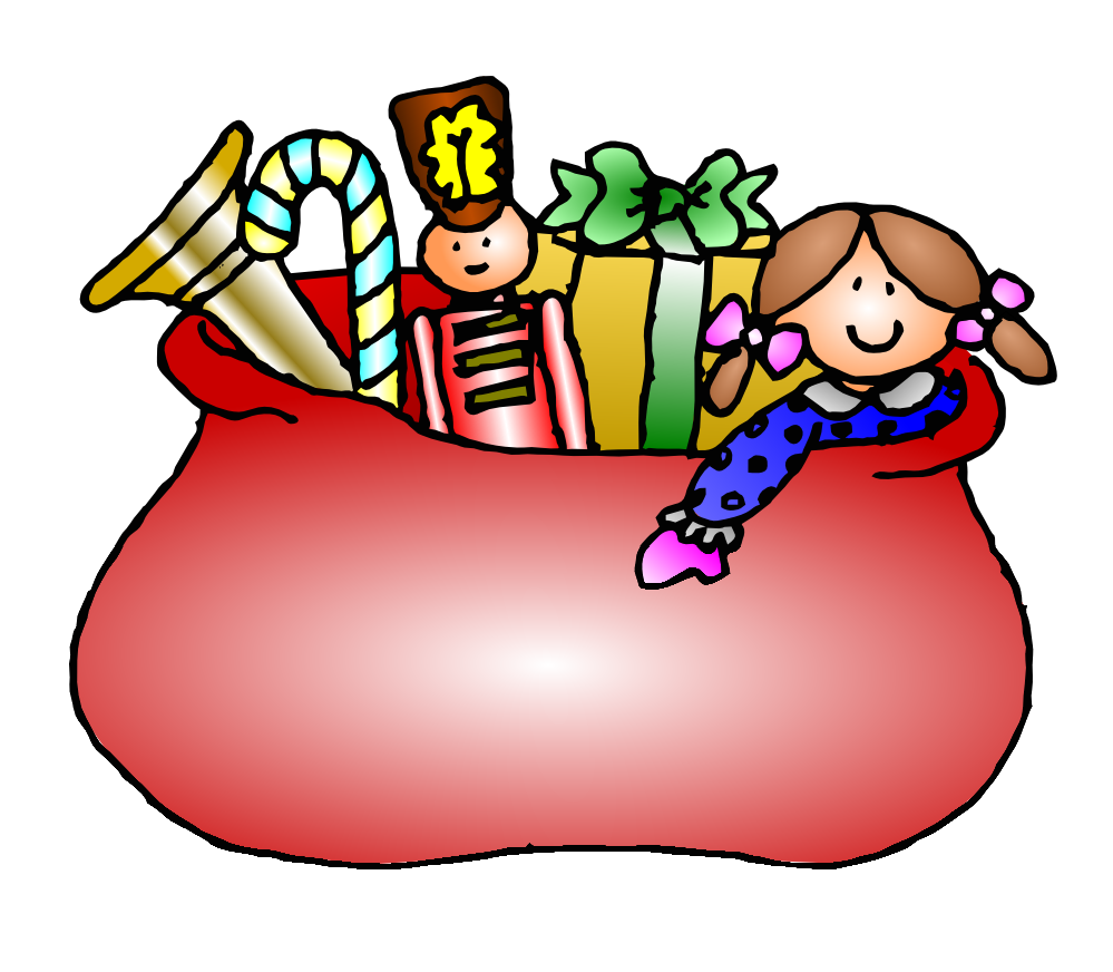 Toys Clipart - ClipArt Best