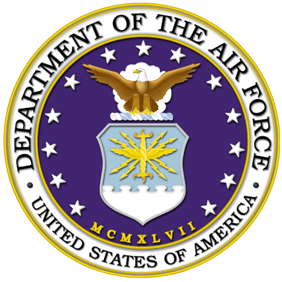 Official Army Logo