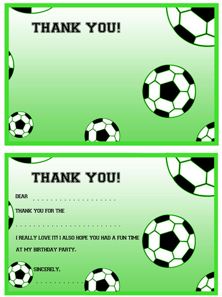 free thank you pictures clip art
