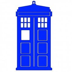 doctor who tardis clip art clipart best tardis clip art black and white dr who tardis clipart