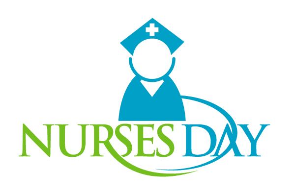 clip art happy nurses week - photo #24