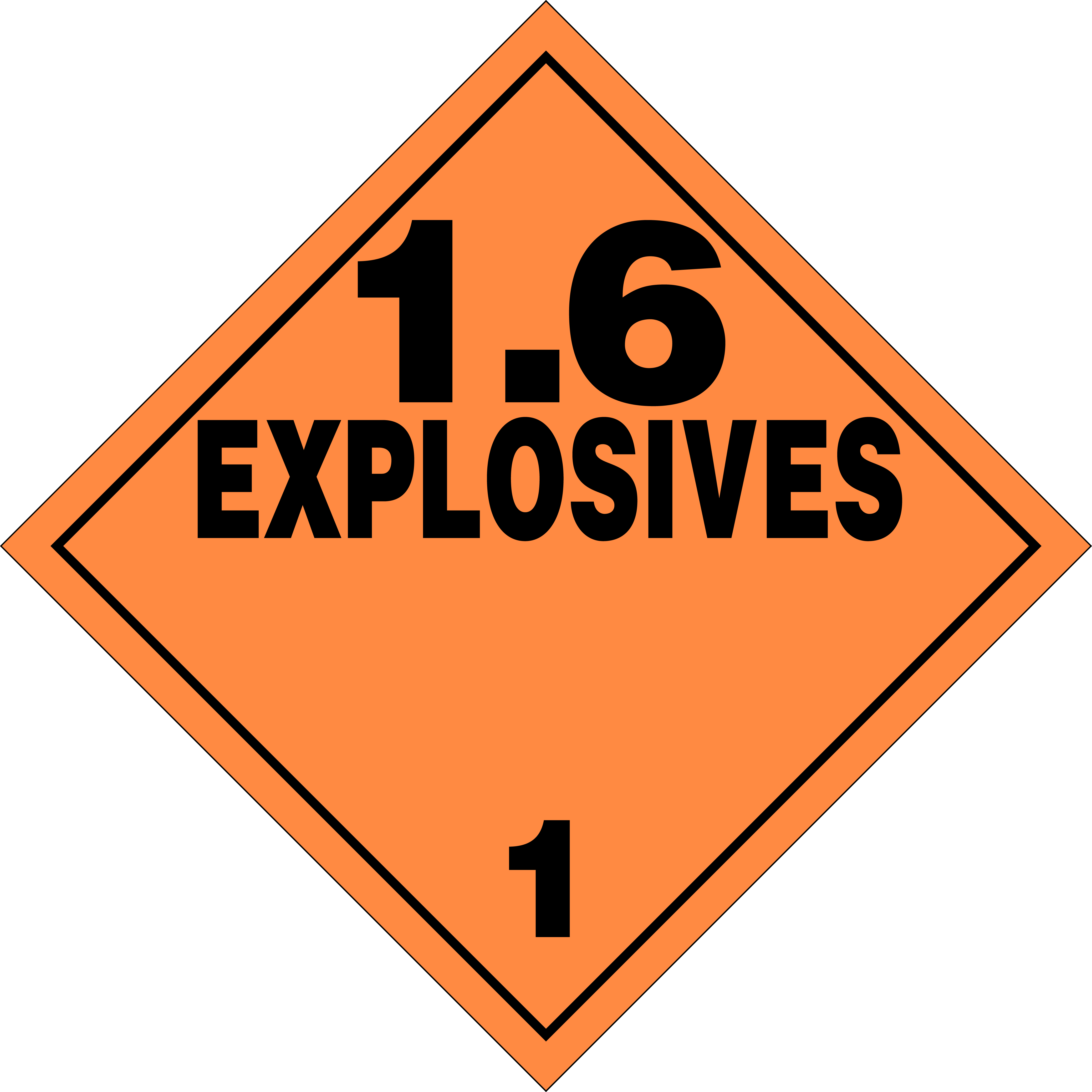 35 explosive symbol free cliparts that you can download to you ...