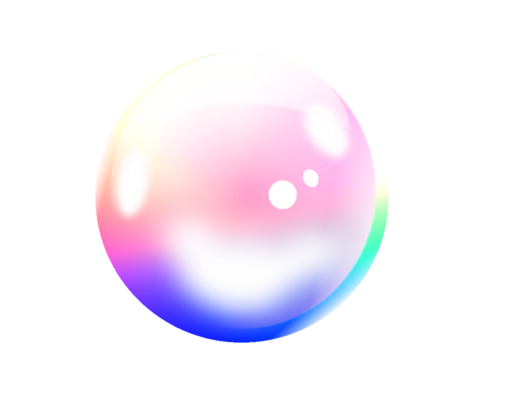 Bubbles Png Transparent Bubble Png